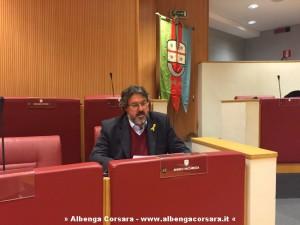 Angelo Vaccarezza Reg2