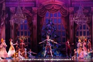 BallettodiMosca.Lo Schiaccianoci- foto Nadya Pyastolova