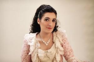 Loano Melissa Briozzo
