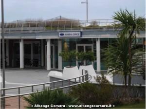 Loano nuova sede Pro loco