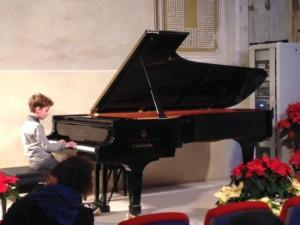 Piano2015