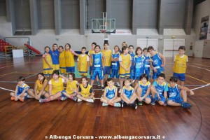 aquilotti 06-07