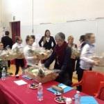 3 Trofeo Elena Ghidetti