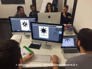 3  - visualschool_lezionegrafica