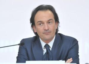 AlbertoCirio