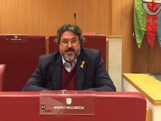 Angelo Vaccarezza Reg 3 e1468431607955