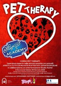 Corso Pet therapy (1)