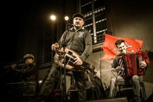 Loano Sergio Berardo, Lou Dalfin foto di Martin Cervelli