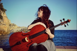 Martina Romano (4)