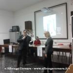 1 Liceo G. Bruno Statua s. Sebastiano 2