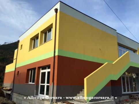 1 Scuola Tovo (1)