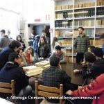 4 Agrario a Istituto Studi Liguri