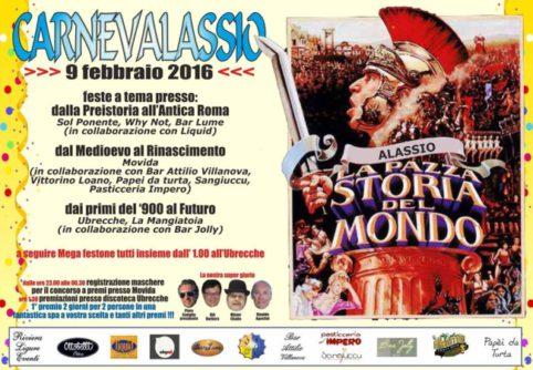 CarnevAlassio2016