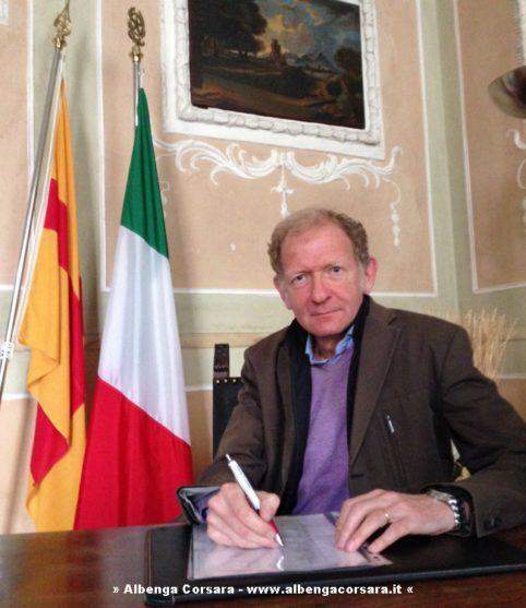 Maurizio Arnaldi