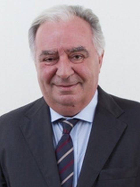 Valter Ferrando