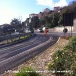 1 Asfaltatura via Piave