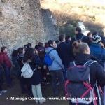 10 Visita Scavi San Calocero