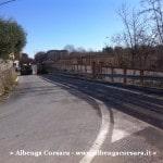 2 Asfaltatura via Piave