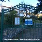 2 Visita Scavi San Calocero