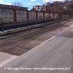 3 Asfaltatura via Piave