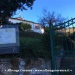 3 Visita Scavi San Calocero