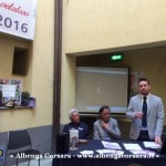 4 FiorAlbenga 2016