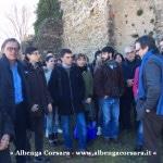 5 Visita Scavi San Calocero