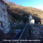 6 Visita Scavi San Calocero