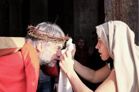 ANDORA_2016_la passione di cristo_veronica