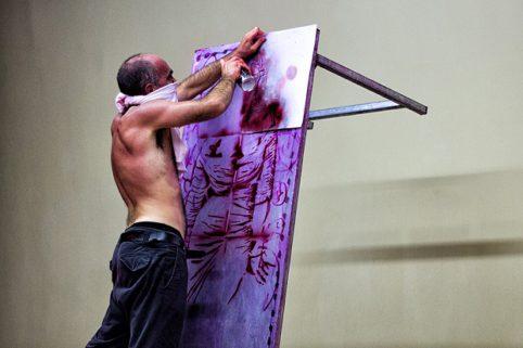 Michele-Sinisi-Riccardo-III-foto-Scamarcio-Teatro-Sala-Fontana-2016