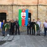 01 Delegazione a San Saba Liguria