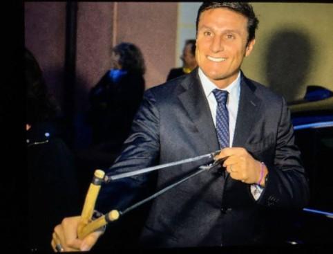 01 - Fionda Zanetti