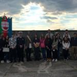 02 gruppo ragazzi Liguria
