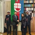 03 Incontro Salvatore Console Liguria