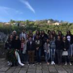03 Ragazzi Rapallo Chiavari