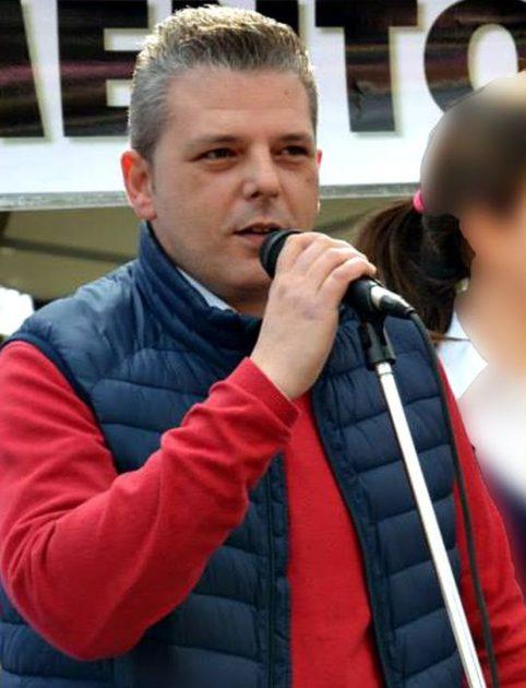 05 - Fabio Tosi 1