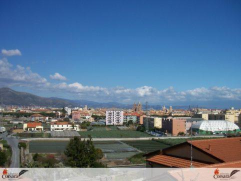 Albenga xAC 1