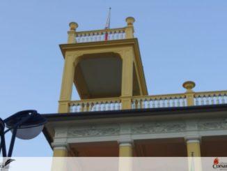 Borghetto xAc Palazzo Pietracaprina part 2 e1467893792480