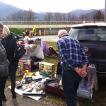 CarBootMarketExe