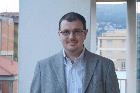 Fabio Nicolini