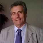 Giancarlo Grasso 2