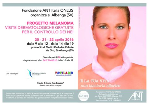 Melanoma Albenga 20-21-22-4-2016 Jpg