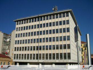 Savona xAC Palazzo Nervi