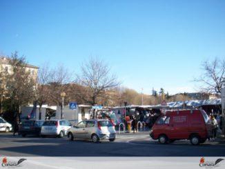 Savona xAC mercato e1472663804762