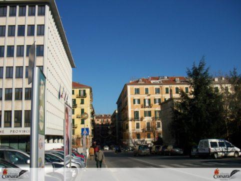 Savona xAC - via Sormano