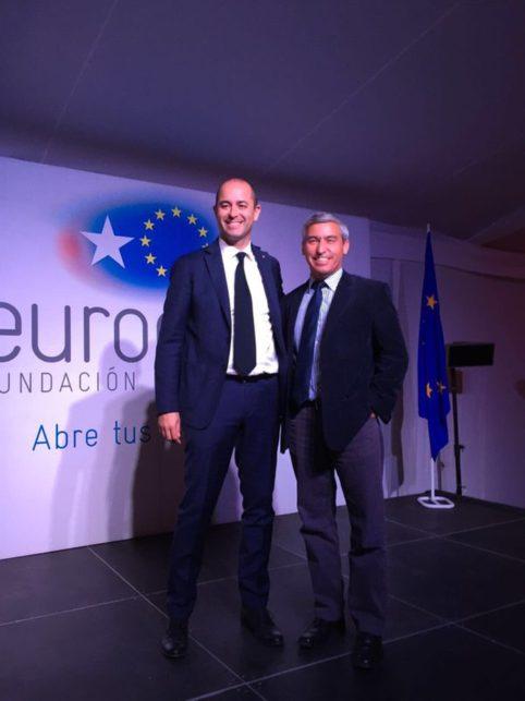 ptp_premiazione_eurochile