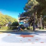 02 Parco Cotta