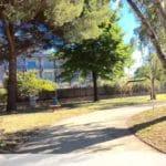 03 Parco Cotta