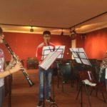 """04 Concorso Musicale """"Renzo Rossi"""""""