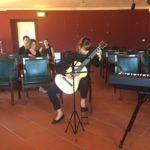 """05 Concorso Musicale """"Renzo Rossi"""""""